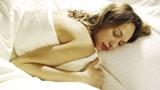 """""""裸睡""""对女性究竟好不好?男性尤其在意第2个,看完别脸红"""
