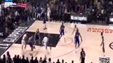 詹姆斯开启坦克模式!NBA:洛城德比湖人成功复仇 喜提四连胜