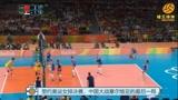 """按道理说中国女排只领先""""半分"""",看郎导如何用一暂停,把半分变成奥运金牌"""