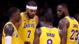 团队篮球!盘点2019-20赛季团队配合精彩得分时刻