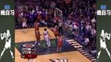 【NBA晚自习】敲黑板划重点:双加时胜网 纳什基