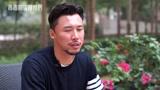 专访张琳芃:修脚的都知道我进乌龙球了 重来一次我还会去救那个球