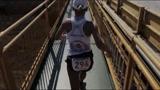 斯巴达超级马拉松∣2019官方纪录片