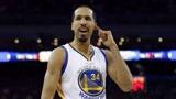 经典回顾:生涯场均不到7分,但利文斯顿是NBA的一个传奇