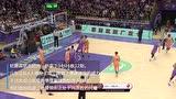 【前瞻】CBA第13轮山东vs同曦 哈德森大战约瑟夫-杨