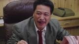 王祖賢年輕時的柯基臀有多迷人?看吳孟達露出的小舌頭就知道了