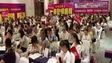 马永强老师业绩核能课程_腾讯视频