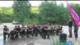 雏鹰训练营第七期_腾讯视频