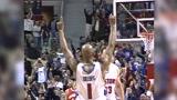 #NBA回放# 04年带领草根活塞掀翻湖人的FMVP比卢普斯厉害在哪里