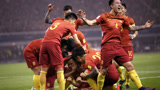 李铁出任中国男足国家队主教练  老铁,看你的了!