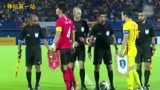 0-1负韩国后,球迷罕见地为输球的中国队叫好,这是什么操作?