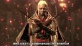 《只狼:影逝二度》10月29日迎免费重大更新游戏全球销量已破500万