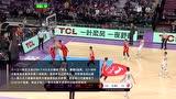 【前瞻】CBA第26轮广州vs北控 孙悦能否延续神勇表现