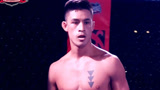"UFC北京站刘平原最新对手""斯巴达勇士""马丁三大KO合集"