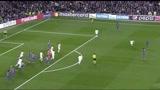 足球激励视频从不放弃,2017年巴萨逆转巴黎挺进欧冠八强