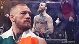 嘴炮最嚣张无比的KO,这就是成为UFC第一红人的原因,太好看了!