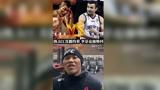 CBA球员西热力江直播约拳,综合格斗运动员李景亮强势回应。