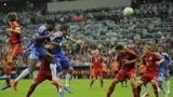 德罗巴职业生涯经典时刻,欧冠决赛头球绝平拜仁慕尼黑