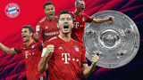 德甲重启倒计时 120秒回顾拜仁慕尼黑十大经典进球