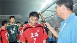 为何中国足球只有一个武磊?徐根宝一针见血,球迷:没毛病