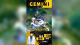 王者荣耀Gemini:TES全员发挥,3:2击败卫冕冠军WB.TS!