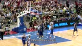 NBA纪录片 迈阿密热火