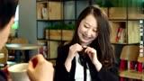 李老师见到男朋友一脸花痴相,并且要学生查错别字