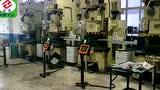 合玉自动化 冲压机器人