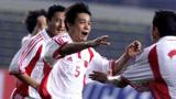 范志毅再忆当年:批国足是一时嘴急,为踢亚洲杯放弃利物浦邀请