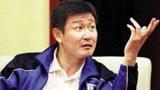 中国男足真有那么差?郝海东霸气直言:踢假球的都比他们厉害!