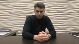 俄超经理谈中国足球:足球发展不靠砸钱,要长远发展