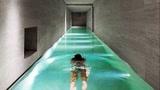 世界最恐怖的5大游泳池,脚下是万丈深渊,却有无数人排队体验