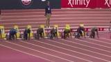 6秒37!美国飞人科尔曼美锦赛60米夺冠 刷新今年世界最佳