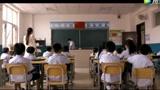 老师写了满满一黑板的题目,让小明的同学来回答,结果老师都疯了!