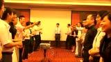 陈杰:TTT-肢体语言_腾讯视频