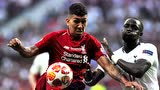 足球 | 欧冠:利物浦击败热刺夺冠
