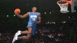 0.6秒时间你能做什么?霍华德完成了NBA历史上最伟大的空接绝杀