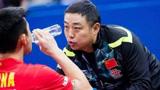 好消息!央视为战胜日本乒乓球出新招,选拔总教头迫在眉睫