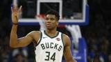 NBA联盟下一个王!詹姆斯未来接班人,垄断球队三大数据之王