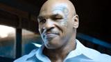 最新!拳王泰森力挺UFC总裁白大拿
