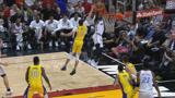 NBA巨星技能包里的必备杀招 科比詹姆斯轻车熟路