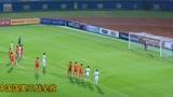史上最差国奥!三连败,零进球,他们如何肩负中国足球未来十年希望?