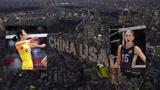"""中国女排分在""""死亡之组""""!2020东京奥运会排球分组概览!"""
