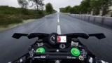 带你体验吸毒的感觉_带你体验第一人称,游戏继续发展的话,可以替代骑车的感觉吗 ...
