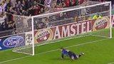 足球大爆炸:C罗联手鲁尼 补时绝杀米兰