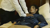 邁克爾杰克遜去世前2分鐘,病床錄像曝光!看完后粉絲憤怒不已!