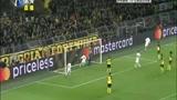 外媒报道欧足联有意缩短欧战赛程