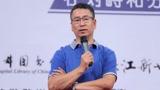 白岩松谈中国足球:足协换一个人,就出一个新规则,我痛苦40年了