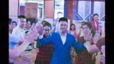 """亚洲能量派宗师、中国""""90后""""顶级演说教练——程浩南老师顶级澳门葡京真人网上《领袖演说能量》"""