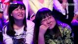 喜剧班的春天第一季20151030《父与子之通婚》何欢 大壮 卜钰 杨博 崔新英